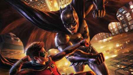 000_batman_vs_robin_000_-_254