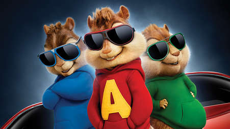 000_alvin_and_the_chipmunks_the_road_chip_000_-_254