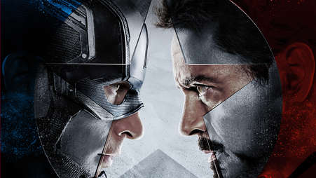 000_captain_america_civil_war_000_-_254