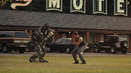real steel_hi-res_still_001_-_254
